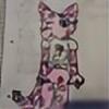 RoseCakes778's avatar