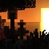 Rosecart113's avatar