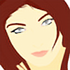 Rosechan4's avatar