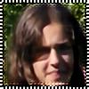 RoseCharlotte's avatar
