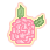 rosecrest's avatar