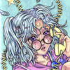 RoseCruz's avatar