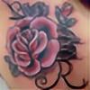 RoseCS's avatar