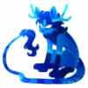 Rosector's avatar