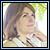 RoseCurel's avatar