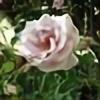 RoseCutter's avatar