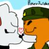 RoseDaWolfff's avatar