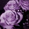 rosedelanuit022's avatar