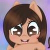 RoseDiamond505's avatar