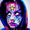 RoseDoodles619's avatar