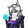 RoseDouglasWolf's avatar