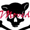 rosedragongirl's avatar