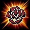RoseDuelistBBSHM's avatar