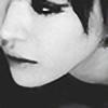 RoseDumain's avatar