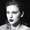 rosedusts's avatar