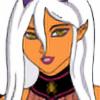 Roseedargent's avatar