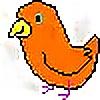 Roseeeanna's avatar