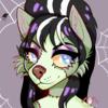 roseefinch's avatar