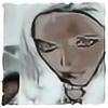 RoseElfik's avatar