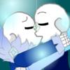 RoseEvers123's avatar