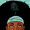 RoseEyed's avatar