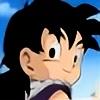 rosefairy0's avatar
