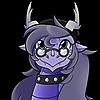 rosefang16's avatar