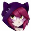 RoseFluffDraws's avatar