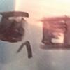 Roseflyre's avatar