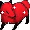 Rosefoxangel's avatar
