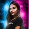rosefraserr's avatar