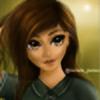 RoseGamer1823's avatar
