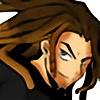 RosegardenInHell's avatar