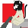 RoseGataVampira's avatar
