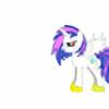 Rosegirl112's avatar