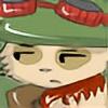 rosegold-magnum's avatar