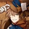 rosegold336's avatar