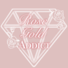 RoseGoldAddict's avatar