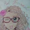 RoseGoldDiva's avatar