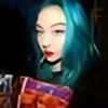 rosegoldmermaid's avatar