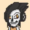 RoseGolds2003's avatar