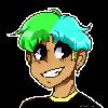 RoseGoldScrub's avatar