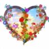 RoseHarmony's avatar