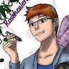 rosehealer02's avatar