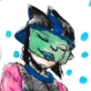 roseheartfilia's avatar