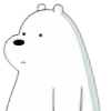 RoseHeartJess0313's avatar