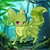 rosehert's avatar