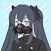 rosehitsugaya's avatar