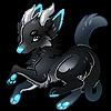 RoseHound's avatar