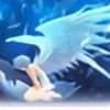RoseIceTears's avatar